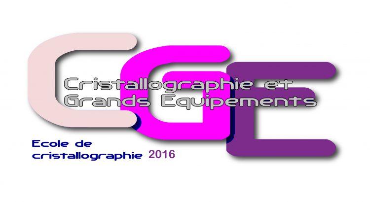 CGE-2016-b