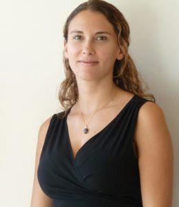 EloiseGaillou