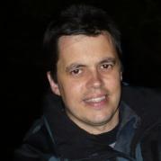 Etienne_Balan