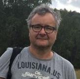 MichelGregoire