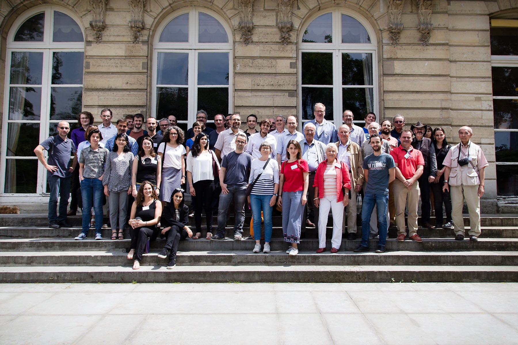 000_Anniversaire-SFMC-Groupes-1